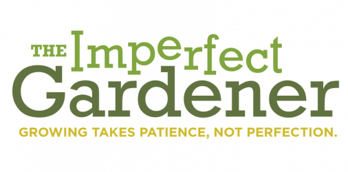 The Imperfect Gardener